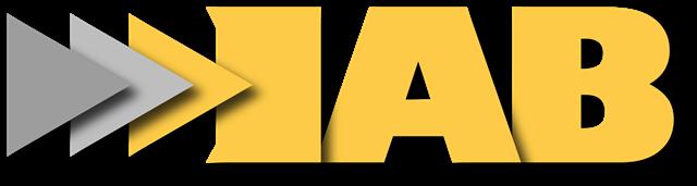 Instituut voor Audio- en Belichtingstechniek